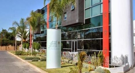 المجلس الاقتصادي والاجتماعي يؤكد دعمه للعملية السلمية التي تمت في الكركرات