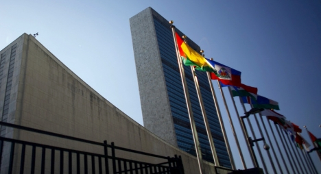 """الأمم المتحدة: """"كورونا"""" تُهدد التقدم المحقق على مستوى صحة المرأة والأطفال"""