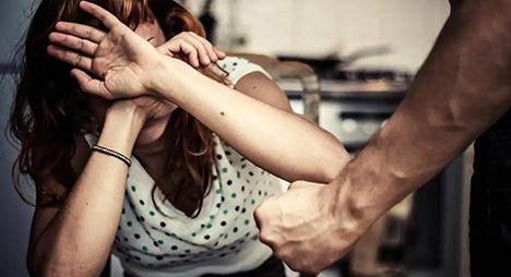 تقرير: 1.98 مليار درهم كلفة العنف ضد النساء في الفضاء الزوجي