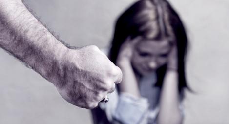 مندوبية التخطيط: 25 بالمائة من ضحايا العنف الجسدي تعرضن لمشاكل نفسية