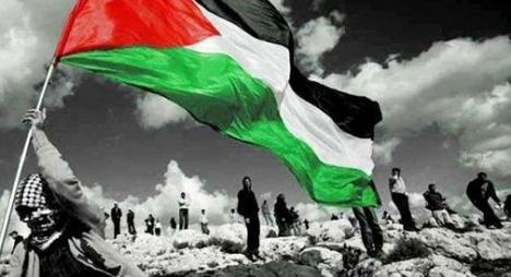 """في ذكرى النكبة.. """"الشيخ جراح"""" يعيد الاعتبار للقضية الفلسطينية"""