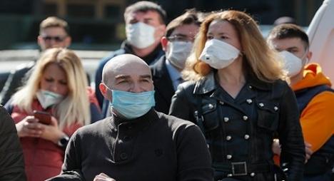 بسبب الوضع الوبائي.. النمسا تمدد حالة الطوارئ الصحية إلى 7 فبراير