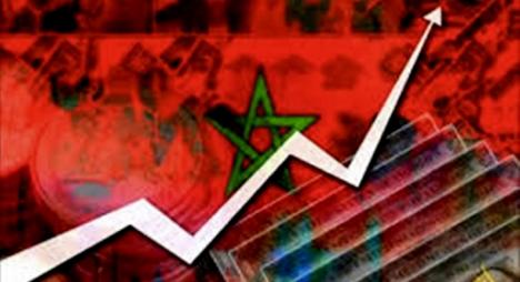 """""""النقد الدولي"""" يكشف توقعاته بشأن نمو الاقتصاد المغربي خلال 2021"""