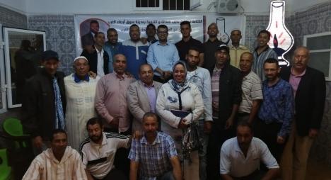 الناصري: حملات التيئيس والتبخيس تهدف إلى عزل التجربة الإصلاحية للعدالة والتنمية