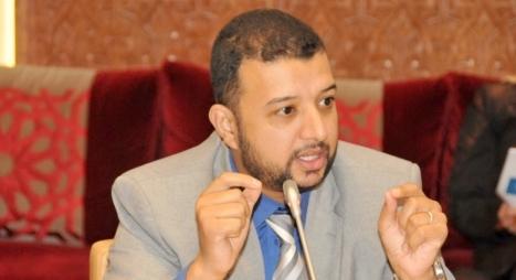 الناصري: قانون المالية المعدل واكب الشق الاجتماعي وخطاب المعارضة يجب أن يكون عقلانيا