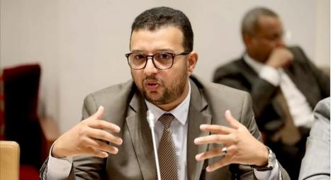 مشروع مالية 2020..الناصري: هذه رهانات الحكومة لكسب وتوطيد ثقة المغاربة