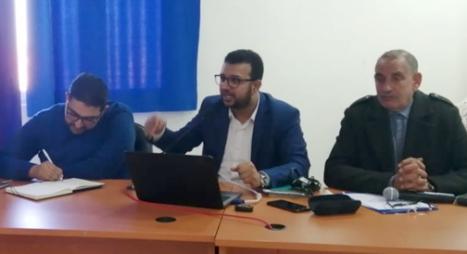 الناصري: حكومة العثماني نجحت في إعطاء دينامية جديدة في دعم السياسات الاجتماعية