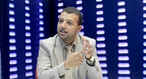 الناصري: التأمين التكافلي سيسهم في تحريك العجلة الاقتصادية