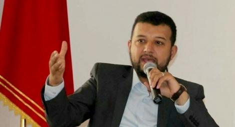 الناصرييبرزدلالاتسحب المغرب من اللائحة الرمادية للملاذات الضريبية(فيديو)