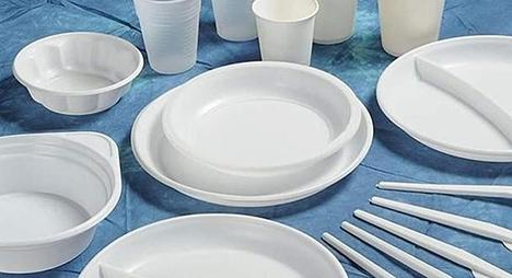 الحكومة الإسبانية تقرر خفض الأغلفة البلاستيكية الأحادية الاستخدام