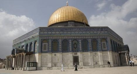 وزراء الخارجية العرب يشيدون بدور لجنة القدس في الدفاع عن المدينة المقدسة