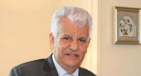 """السفير الفلسطيني بالمغرب: """"إسرائيل"""" لن تستطيع الانتصار هذه المرة"""