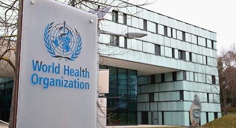 """""""الصحة العالمية"""" تحذر من الوقوع في خدعة تراجع إصابات """"كورونا"""""""