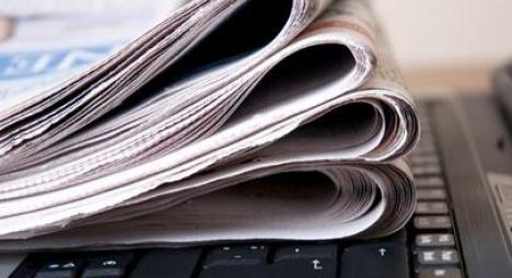 وزارة الاتصال: الصحف الالكترونية تستفيد من تصاريح التصوير الذاتي