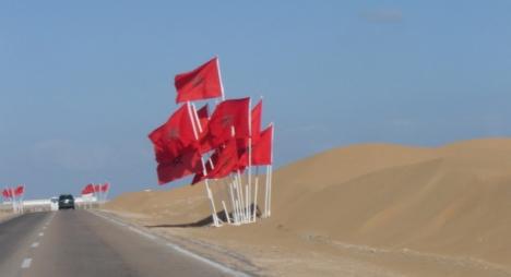 """الصحراء المغربية.. المغرب يدعو أوروبا إلى الانخراط في """"الدينامية الدولية"""""""