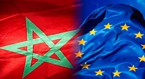 """دراسة: المغرب أحد الأسواق الناشئة للتخفيف من خسائر """"البريكست"""""""