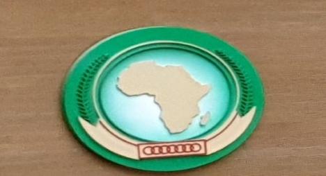 الاتحاد الإفريقي يدين بشدة الاعتداءات على المصلين في المسجد الأقصى