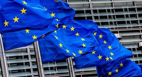 """الاتحاد الأوروبي يدعو إلى التحرك """"بشكل عاجل"""" لخفض التوتر في القدس"""