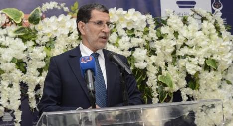 العثماني: المغرب خطا خطوات إيجابية في مسار التمكين للمرأة