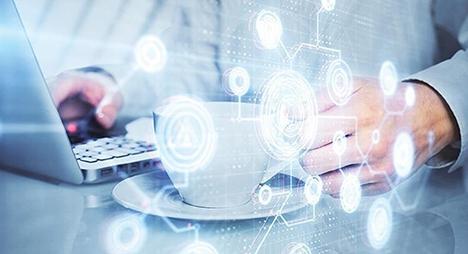 """""""التحول الرقمي"""".. دورية وزارية جديدة لتفعيل الإيداع الإلكتروني للفواتير"""