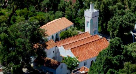 وزارة الثقافة تقيد بنايات تاريخية ضمن لائحة التراث الوطني