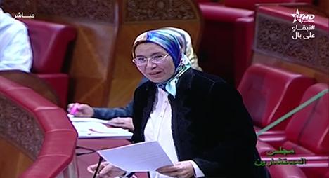 """""""كورونا"""".. الوفي تعلن تنظيم عمليات استثنائية لاستقبال المغاربة المقيمين بالخارج"""