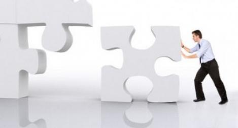 La transformation de statut juridique encourage les entrepreneurs, selon Inforisk