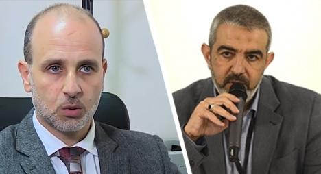 """أطباء وصيادلة """"المصباح"""" يدعمون الجهود الحكومية لمواجهة """"كورونا"""""""