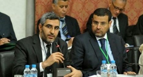 مجلس الدار البيضاء: عملية ذبح الأضاحي بمجازر الجماعة ناجحة وهذه حصيلتها