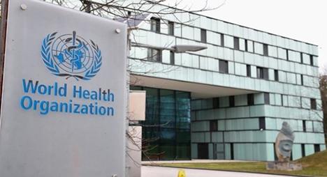 """الأمم المتحدة تدعو جميع الدول لدعم منظمة الصحة العالمية في مكافحة """"كورونا"""""""
