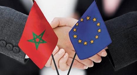 """بشكل نهائي.. الاتحاد الأوروبي يسحب المغرب من """"القائمة الرمادية للضرائب"""""""
