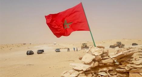 """بعدما باتت أسلوبا لإخفاء خيباتها.. كيف يواجه المغاربة أكاذيب """"البوليساريو""""؟"""
