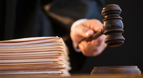 المجلس الأعلى للحسابات يعلن إحالة 114 متابعا على المحاكم المالية