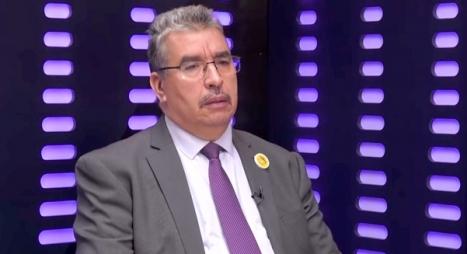 عمدة مدينة الرباط يكشف بعض ملامح حصيلة مجلسه خلال 3 سنوات (فيديو)