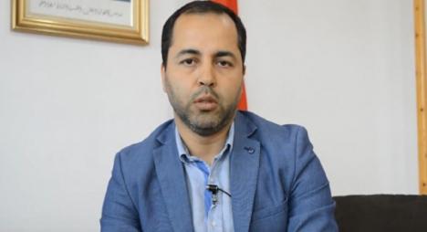 باكيري: مدينة أكادير ربحت رهان عيد أضحى نظيف