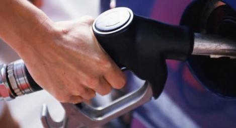 دراسة ميدانية تكشف انخفاض أسعار الوقود في 100 محطة على الصعيد الوطني