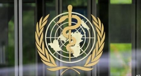 منظمة الصحة العالمية تحذر من زيادة الحركة والتجمعات في العيد