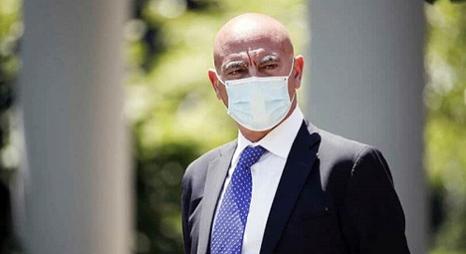 """الدكتور منصف السلاوي رئيس عملية """"راب سبيد"""" يستقيل من منصبه"""