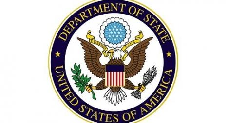 الولايات المتحدة تؤكد عزمها العمل مع المغرب من أجل تحقيق الأمن والازدهار