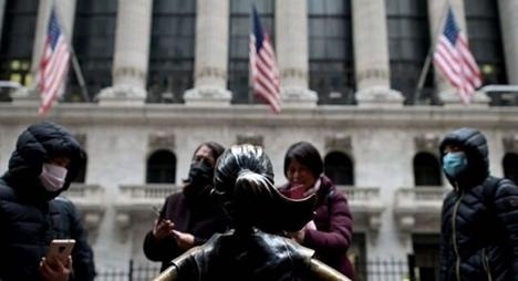 واشنطن تتراجع عن توصياتها بشأن الكمامات بسبب المتحور دلتا