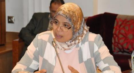 بوجمعة تنتقد محاولات حجب إيجابيات القانون الإطار لإصلاح التعليم