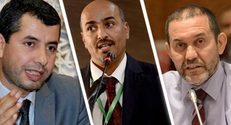 """""""البيجدي"""": التصويت الأوروبي على اتفاقية الفلاحة إدراك لأهمية الوحدة الترابية للمملكة"""