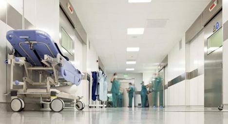 بسبب مخالفات قانونية.. وكالة التأمين الصحي تصدر عقوبات في حق 3 مصحات