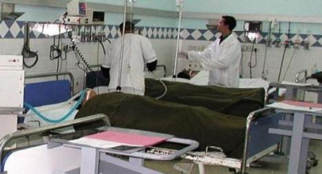 نواب العدالة والتنمية ينتقدون عطالة الأجهزة الطبية بالمستشفيات