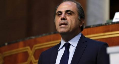 """منطقة """"مينا"""".. مسؤول ب""""النقد الدولي"""": الاقتصاد المغربي من أكثر الاقتصادات دينامية"""