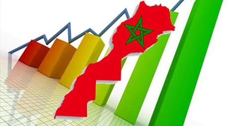 اقتصادي يبرز منجزات المغرب في مجال تحسين مناخ الأعمال