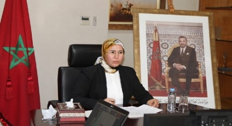الوفي: المغرب يدعو المجتمع الدولي إلى تحمل مسؤولياته لخفض التصعيد ووقف الانتهاكات بفلسطين