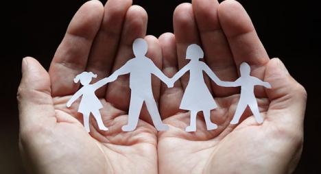 3d14d571ebd1d ما هي أسباب انهيار العلاقات الأسرية بالمغرب؟