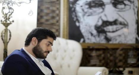 محامي أسرة مرسي: النيابة ما تزال تحقق في وفاة نجل الرئيس الراحل مرسي