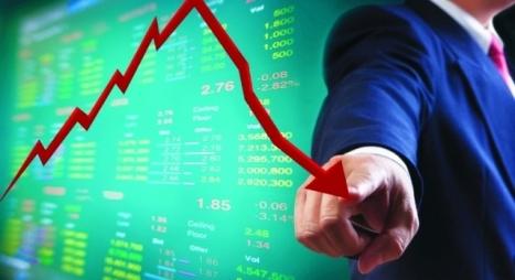 المندوبية السامية للتخطيط تتوقع أن ينخفض معدل نمو الاقتصاد الوطني بـ 13,8 في المائة